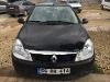 Fotoğraf Renault Clio 1.4 Expression