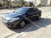 Fotoğraf Renault Fluence 1.5 dCi EDC 110 HP Dynamique