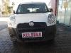 Fotoğraf Fiat Doblo 1.3 Multijet Dynamic KELEBEK OTO 2....