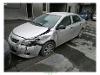 Fotoğraf Toyota corolla 1.4 d 4d class 2008 model