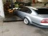 Fotoğraf Volkswagen Passat 2004
