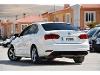 Fotoğraf Volkswagen Jetta 1.4 TSI Comfortline