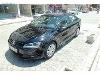 Fotoğraf Volkswagen Jetta 1.2 TSI 105 HP Trendline