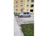 Fotoğraf Hyundai i10 1 select poli̇s memurundan cok...