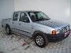 Fotoğraf Ford Ranger Cift Kabin Kamyonet Xl 2001 Model -...