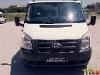 Fotoğraf Ford TRANSIT 2012 Model 191.000KM'de Dizel...