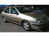Fotoğraf Renault Megane Sedan 1.6 16v rxi