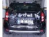 Fotoğraf İlk Sahibinden Dacia Duster 1.5 dCi 110 HP 4x4...