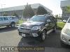 Fotoğraf TOYOTA Hilux Otomobil İlanı: 90838 4X4 Jeep