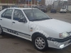 Fotoğraf Renault 19 europa. 1.6 rt hatcback.