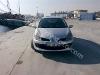 Fotoğraf Renault Clio 1.2 16V Expression