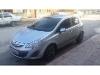 Fotoğraf Opel Corsa 1.4i Twinport Enjoy