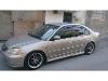 Fotoğraf Honda Civic 1.6 vtec ls