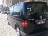 Fotoğraf Volkswagen Transporter tertemiz