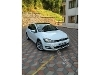 Fotoğraf Volkswagen Golf 1.4 tsi act bmt highline dsg