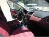 Fotoğraf Fiat Punto EVO 1.3 Dynamic Multijet