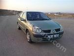 Fotoğraf Renault Clio 1.4 16V Privilege Hatchback/5Kapı...