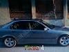 Fotoğraf Temiz bmw 3.18 metalık gri