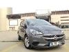 Fotoğraf Opel Corsa 1.2 Twinport