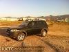 Fotoğraf Land rover freelander 2.5 V6 Otomobil İlanı:...