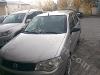 Fotoğraf Fiat Albea 1.3 Multijet Active