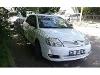 Fotoğraf Toyota Corolla 1.4 D-4D Terra Family