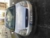 Fotoğraf Ford Fiesta 1.4 TDCi Sahibinden kazasız değişensiz