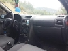 Fotoğraf Opel Astra 1.4 Twinport