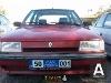 Fotoğraf Renault R 9 Fairway