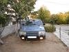 Fotoğraf Fiat / tofaş şahin 1.6 I. E. LPG