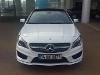 Fotoğraf Mercedes Cla 200 Amg 2014 Model - 129.000 TL...