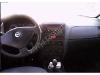 Fotoğraf 2006 model taksi çıkması