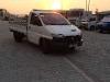 Fotoğraf Hyundai starex açik kasa kamyonet 2006