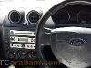 Fotoğraf FORD Fiesta Otomobil İlanı: 123412 Hatchback