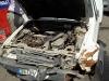 Fotoğraf Citroen c15 1999 model hurda belgeli̇ araç