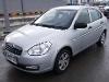 Fotoğraf Hyundai Accent 1.5 Era CRDi-VGT Team otomatik...