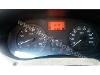Fotoğraf Dacia Logan MCV 1.5 dCi 70 HP Ambiance (5 kişilik)