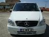 Fotoğraf Mercedes 110 (2013)