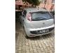 Fotoğraf Fiat Punto Evo 1.4 Fire 77 HP Start & Stop Active