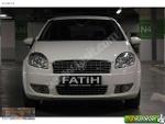 Fotoğraf 2013 model Fiat Linea Active Plus Temiz