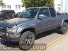 Fotoğraf TOYOTA Hilux Otomobil İlanı: 75679 4X4 Jeep