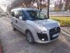 Fotoğraf Fiat Doblo 1.4 dynamic hususi otomobil 5...