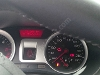 Fotoğraf Renault Clio 1.5 DCi Extreme (2011)