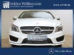 Fotoğraf Mercedes cla 180 cdi amg full