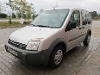 Fotoğraf Ford Tourneo Connect 1.8 TDCi 90PS