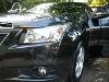 Fotoğraf Chevrolet Cruze 1.6 LT Plus (2012)