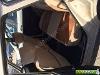 Fotoğraf Renault 12 Satılık 7.500 TL