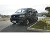 Fotoğraf Sezer auto desi̇gn technology ® caravelle 9+1...