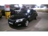Fotoğraf Opel Astra 1.6 Edition 115 HP LPG