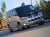 Fotoğraf Volkswagen Transporter Kombi L 8+1 minibüs...